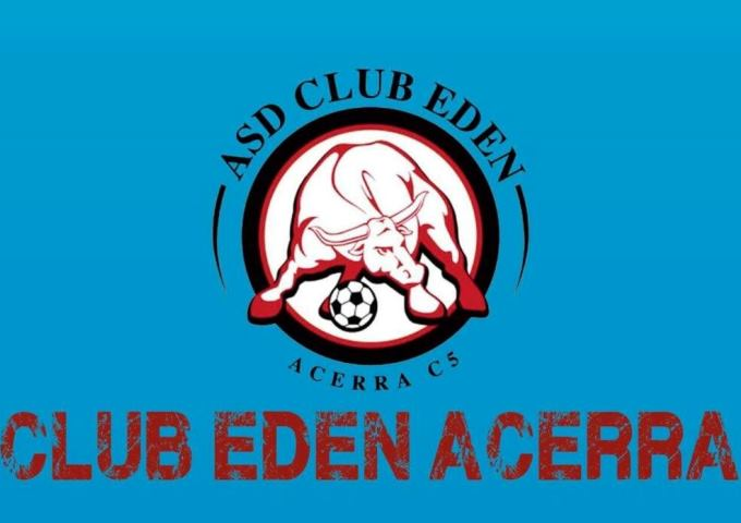 Club Eden: ceduto Barbetta al Club Paradiso